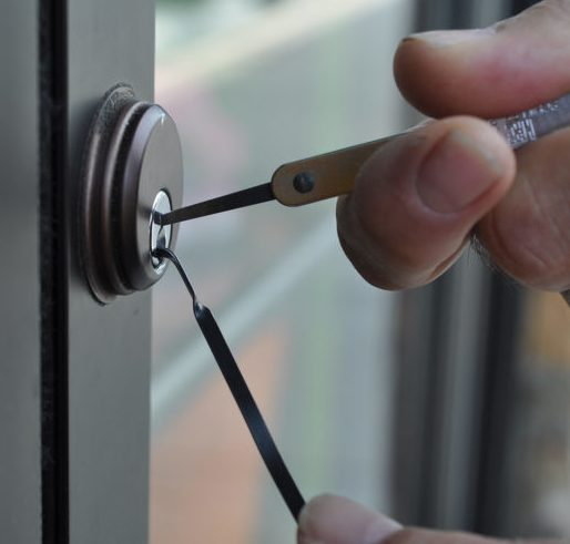 Quick Key Locksmith | Local Chicago Locksmith and Security Co