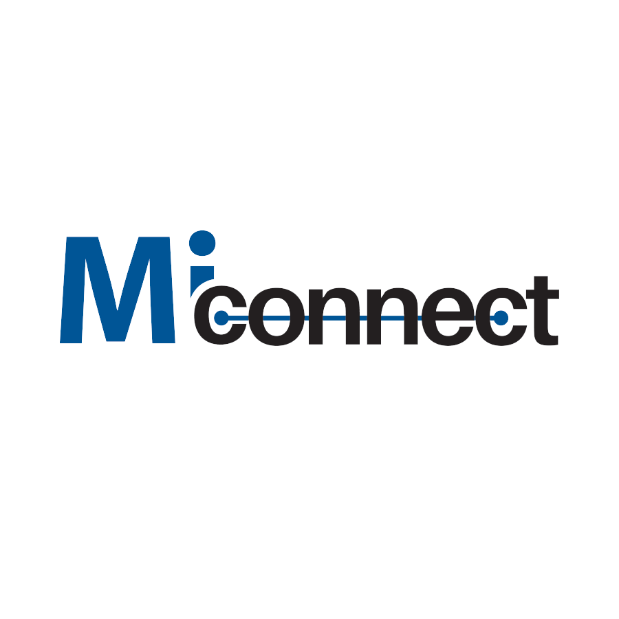 MiConnect