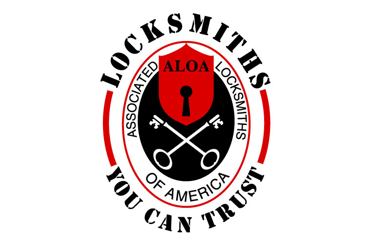 Reasons a Certified Locksmith Is Worth It